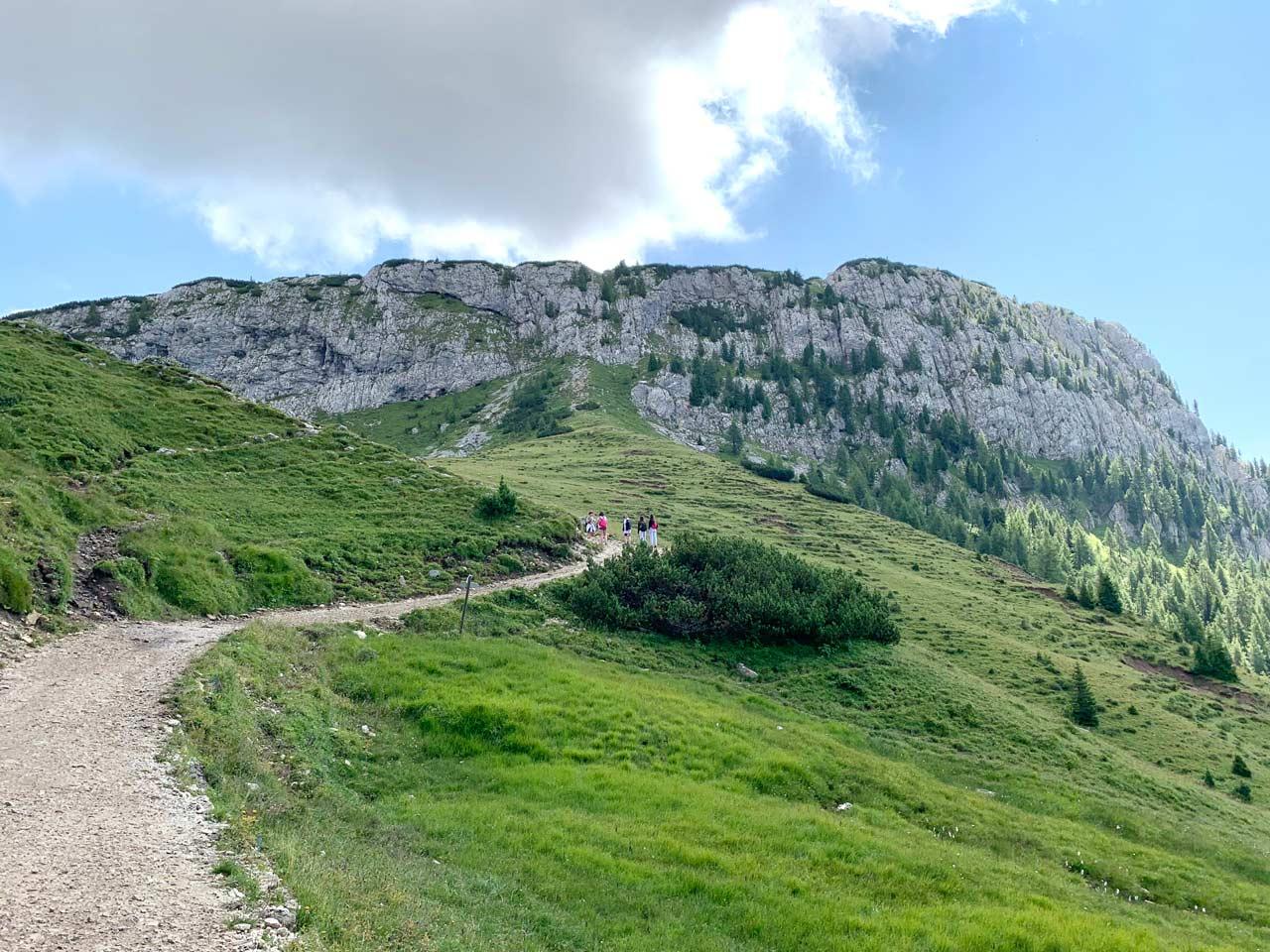 16-sentiero-120-parte-finale-misurina-col-de-varda-rifugio-citta-di-carpi