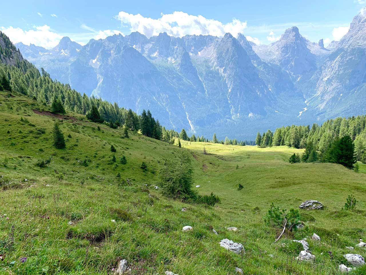 17-sentiero-120-parte-finale-misurina-col-de-varda-rifugio-citta-di-carpi