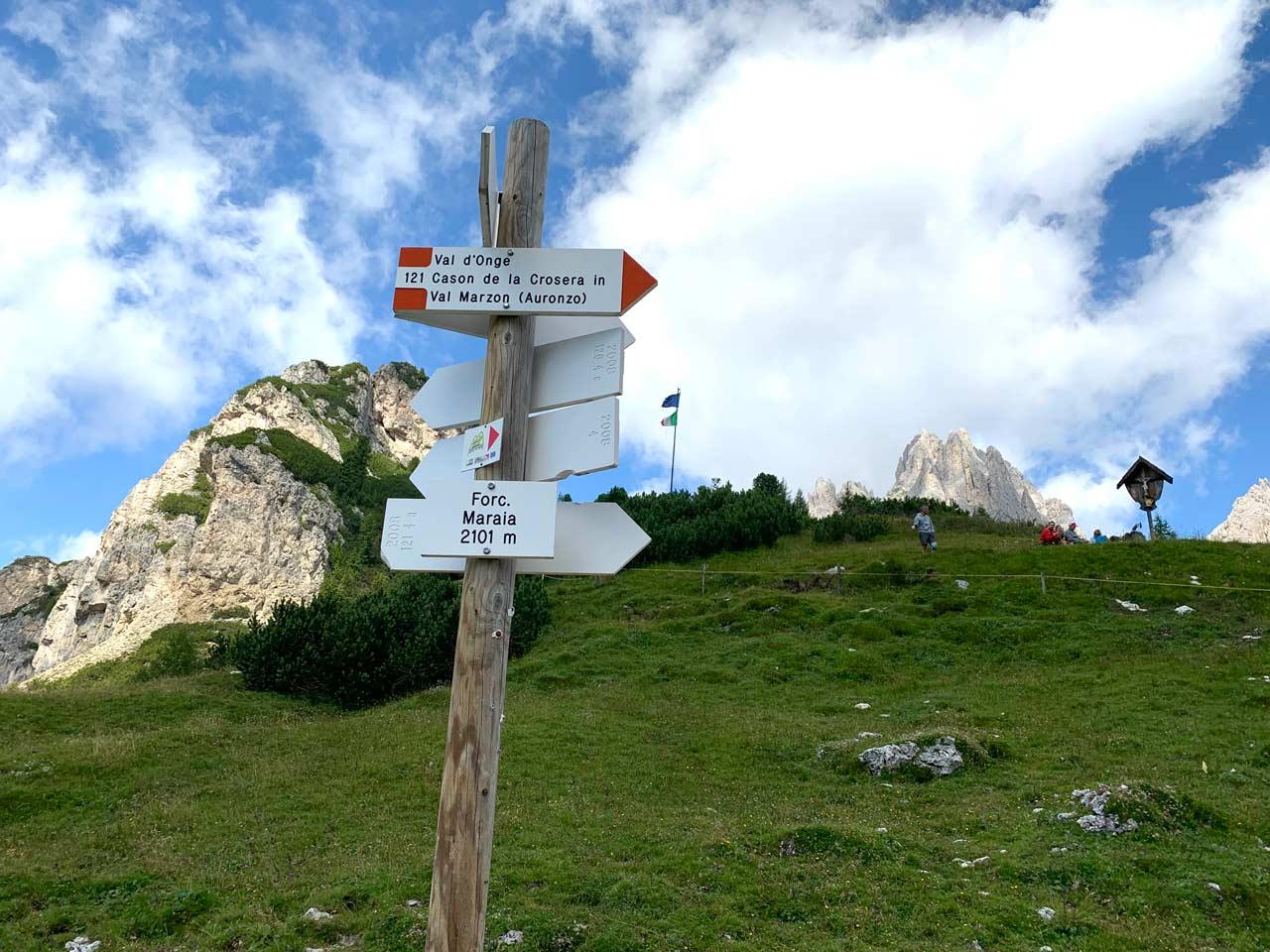 18-sentiero-120-segnavia-misurina-col-de-varda-rifugio-citta-di-carpi