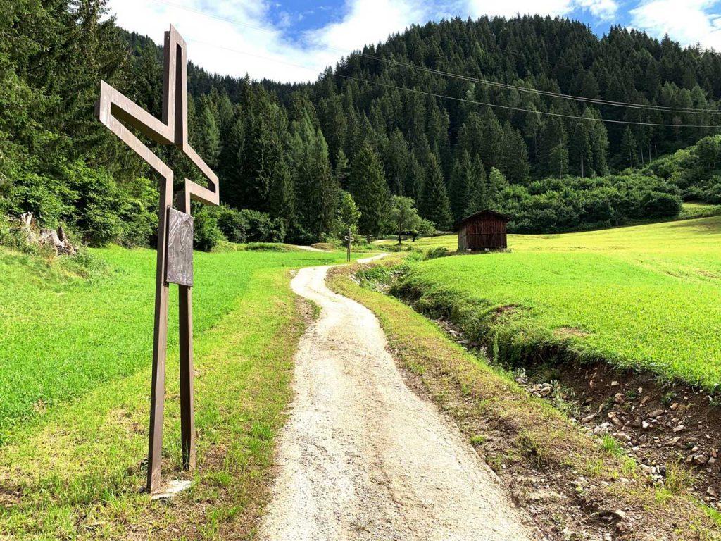 2-la-via-crucis-monte-calvario-auronzo