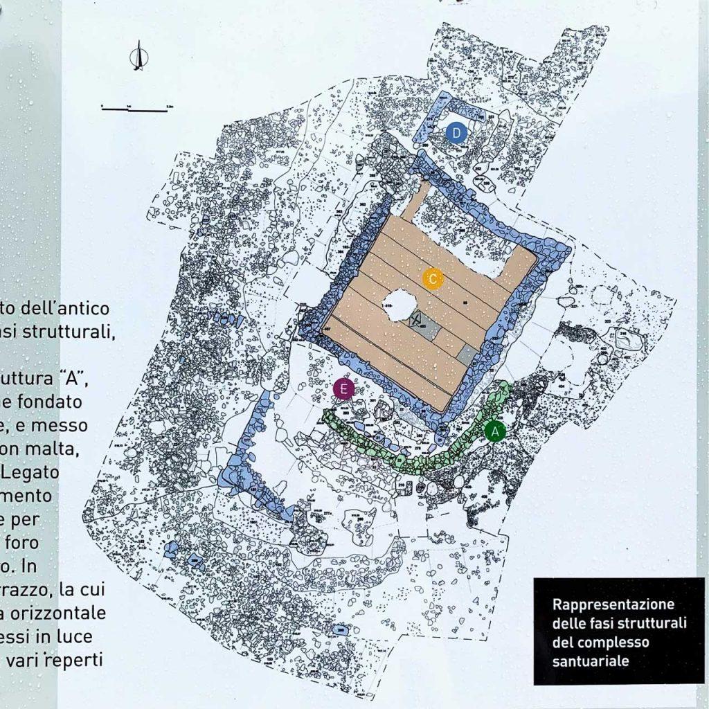 3-sito-archeologico-monte-calvario-auronzo