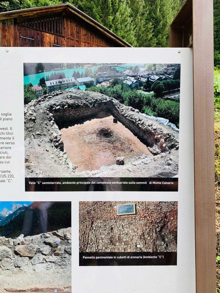 4-monte-calvario-auronzo-scavi-archeologici