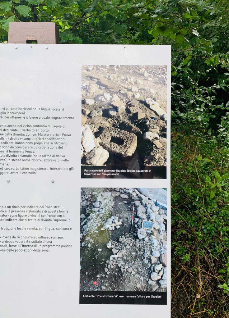 5-ritrovamenti-archeologici-monte-calvario-auronzo