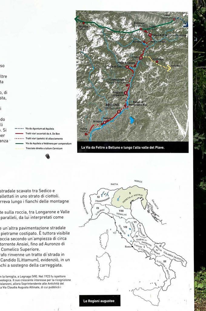 6-antica-strada-romana-feltre-belluno