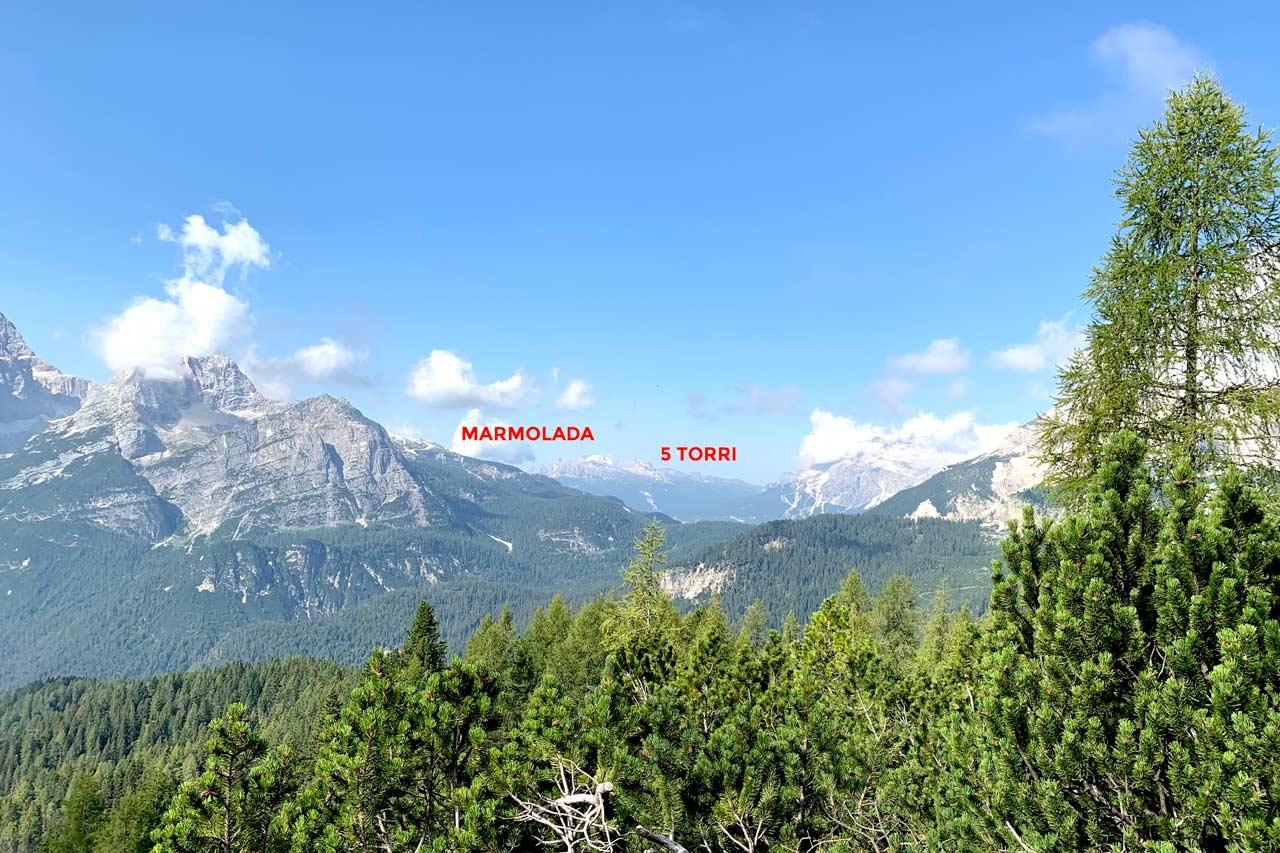 6-panorama-sentiero-misurina-col-de-varda-rifugio-citta-di-carpi
