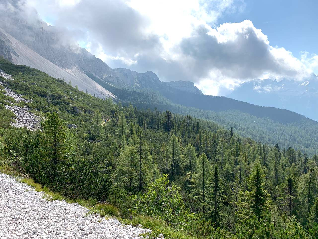 7-panorama-sentiero-misurina-col-de-varda-rifugio-citta-di-carpi