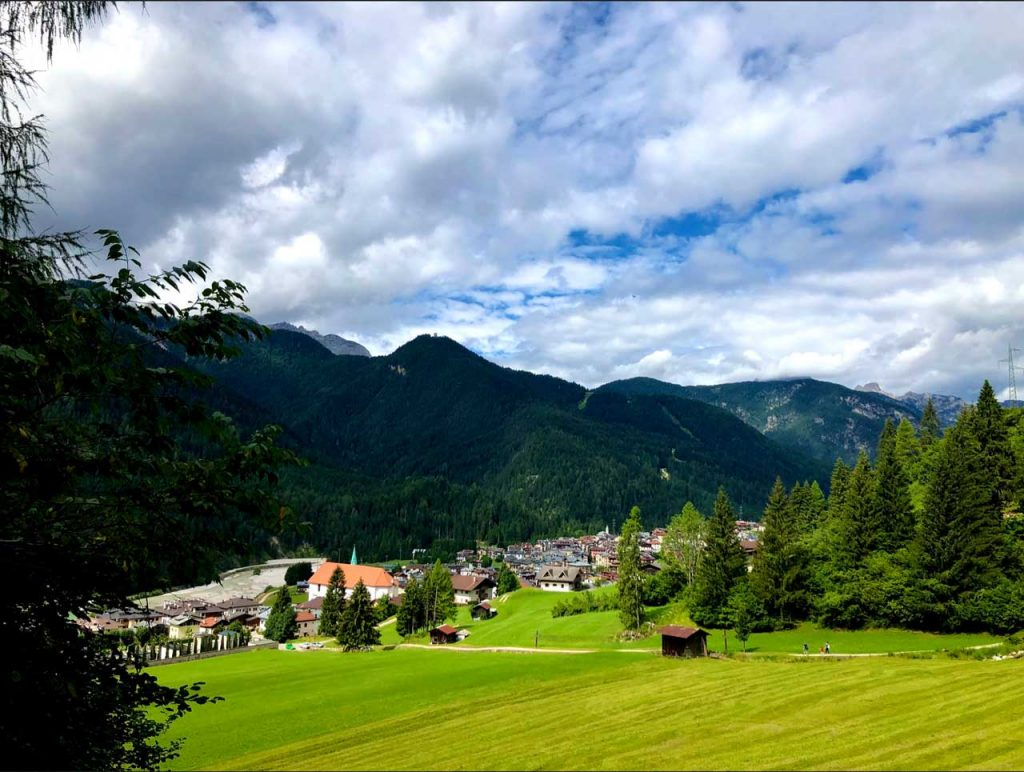 Auronzo-monte-calvario-vista-foto-di-Emma-Doimo
