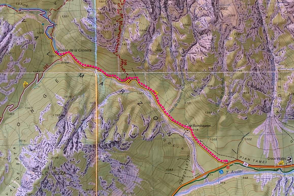 Val-Marzon-Cason-de-la-Crosera-percorso-tabacco-17