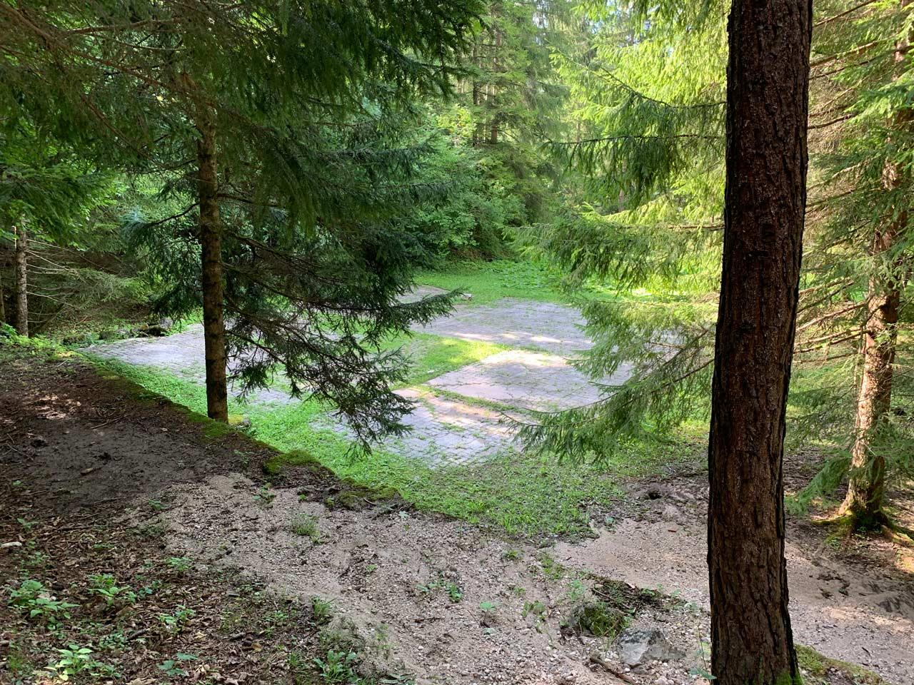 bagni-gogna-auronzo-pavimento-stabilimento-vecchio